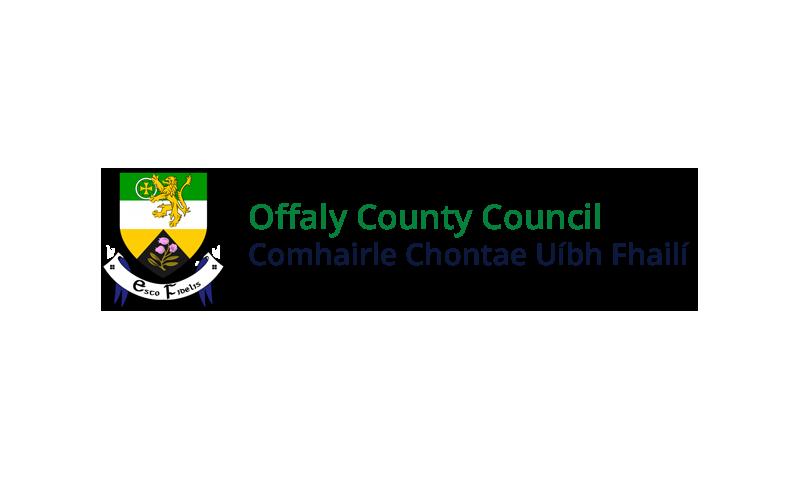 offaly-logo-1