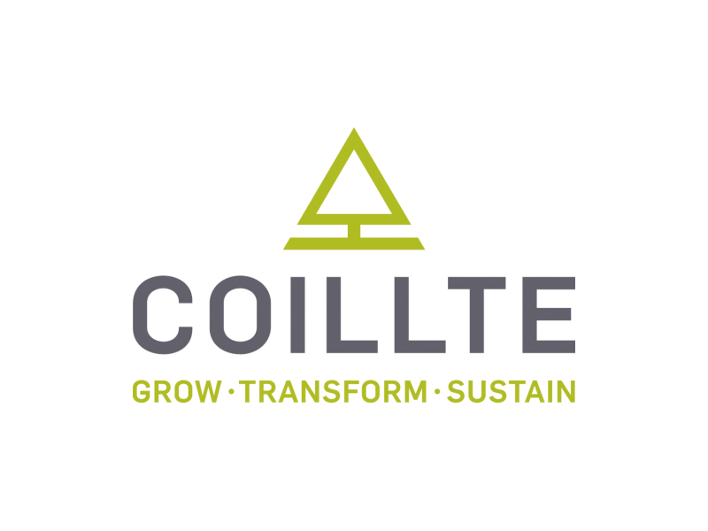 coillte-core-login