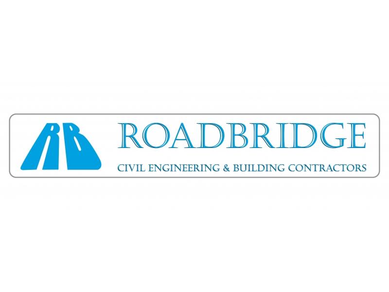 roadbridge-irl-logo3-1