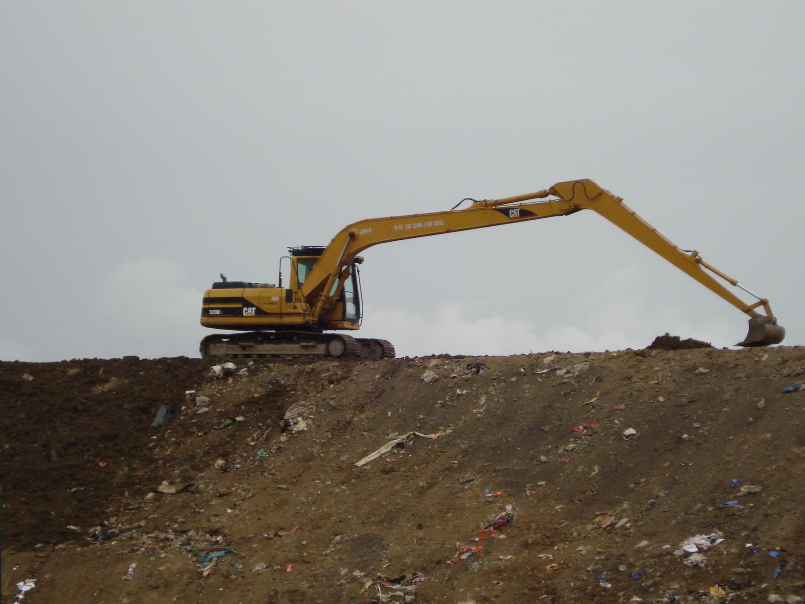 long reach excavators hire ireland excavator extraction long reach hire